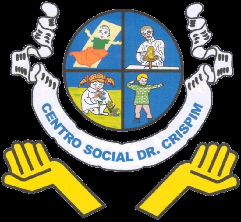 Centro Social Dr. Crispim
